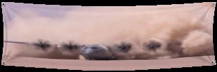 05 اردیبهشت حمله نظامی به طبس
